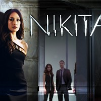 Nikita 2010 backplate composite