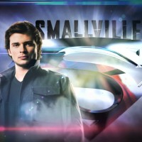 "Smallville ""Super Moments"" promo"