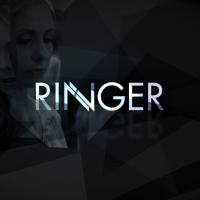 Ringer Critics Review Promo